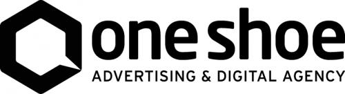 One Shoe Advertising & Digital Agency